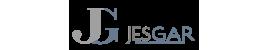 JESGAR S.A.C.