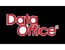 Data Office
