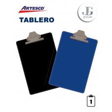 Tablero Acrilico Oficio Artesco