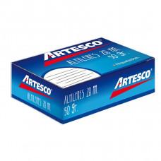 Alfileres x 50 grs - Artesco