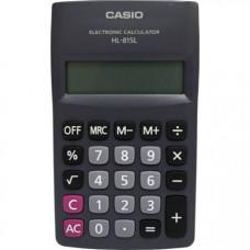 Calculadora HL-815L - Casio