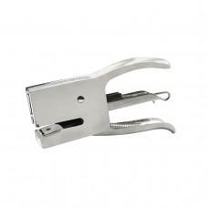 Engrapador Alicate Mini P-102 - Faber Castell