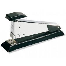Engrapador Oficina N2 - Rapid