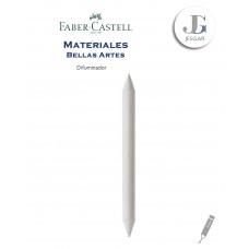 Difuminador Bellas Artes FABER CASTELL