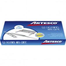 Fastener Anticorte x 50 - Artesco