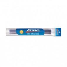 Forro Oficio x 5 mts - Artesco