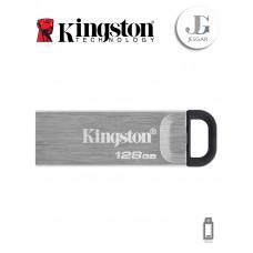 Memoria USB DTKN 128 DataTraveler Kyson KingStone