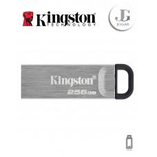 Memoria USB DTKN 256 DataTraveler Kyson KingStone