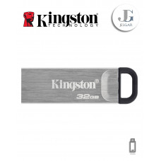Memoria USB DTKN 32 DataTraveler Kyson KingStone