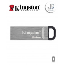Memoria USB DTKN 64 DataTraveler Kyson KingStone