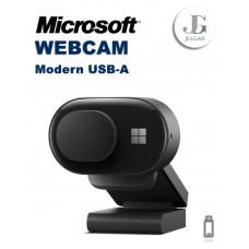 Cámara Web Modern Webcam Microsoft