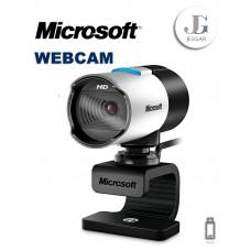 Camara Web LifeCAM Studio WEBCAM Microsoft