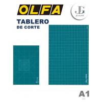 Tablero de Corte CM-A1 OLFA
