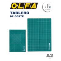 Tablero de Corte CM-A2 OLFA