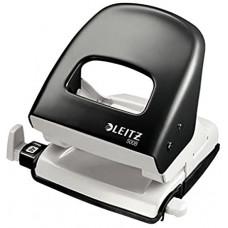 Perforador 5008 - Leitz