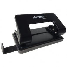 Perforador M-01 - Artesco