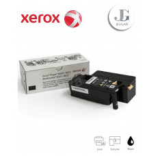 Toner Xerox Phaser 6020 6022 WorkCentre 6025 6027 BLACK Negro 106R02763