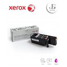 Toner Xerox Phaser 6020 6022 WorkCentre 6025 6027 MAGENTA 106R02761