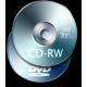 HDD CD DVD